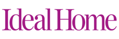 idealhome_logo.png