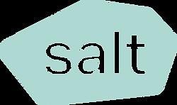 Salt-Large@2xlightblue.png