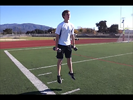 Greg Jensen Squat Jumps 1.png