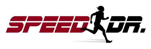 SpeedDoctor_main_logo.jpg