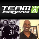 Exclusive Member Team Isagenix 2017.jpg