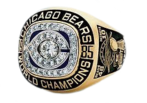 Chicago_Bears_Ring.png