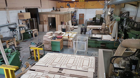 Fitted office furniture CNC routing.jpg