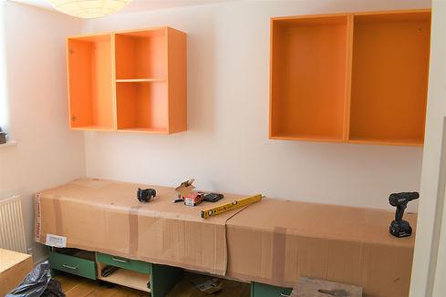 Home office install 3.JPG