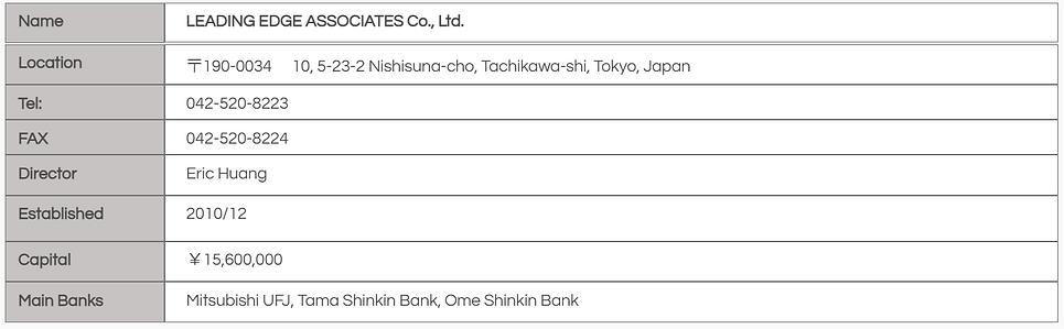 Company info.PNG