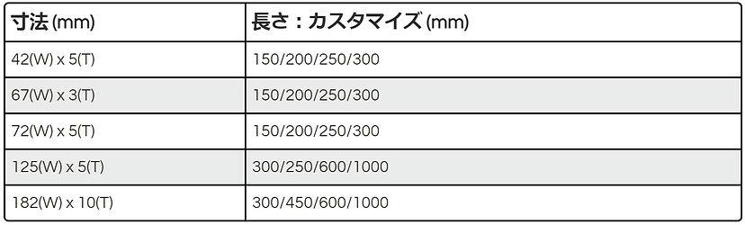InkedTable product list jpn_LI.jpg
