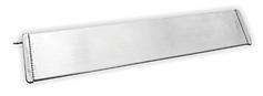Aluminum Vapor Chamber Plate