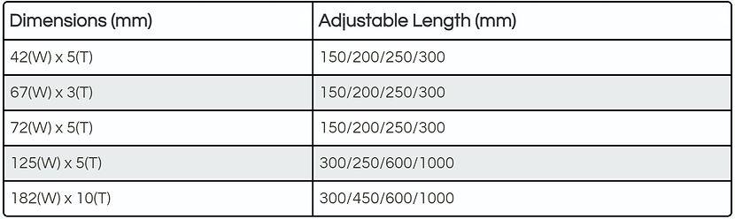 InkedTable product list_LI.jpg
