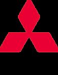 797px-Mitsubishi_Motors_SVG_logo.svg.png