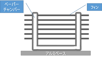 IGBT diagram 2.png