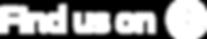 FindUs-FB-RGB-Wht-1067.png