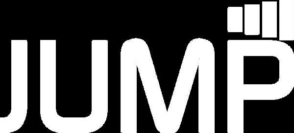 Jump_vit_PNG.png