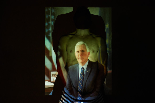ProjectionMikePence0518.jpg