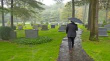 PRECISAMOS FALAR SOBRE A MORTE - 5 MOTIVOS PARA VOCÊ INICIAR SEU PLANEJAMENTO SUCESSÓRIO