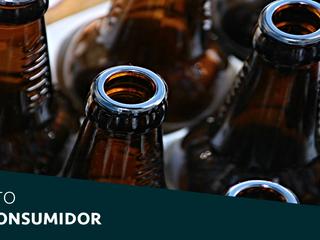Cervejarias terão de informar em rótulo cereais não maltados que compõem cerveja