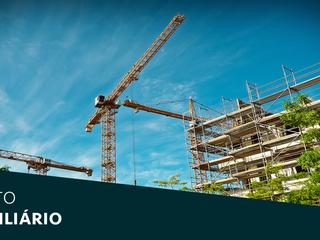 Decreto torna obrigatória a acessibilidade em novas unidades residenciais