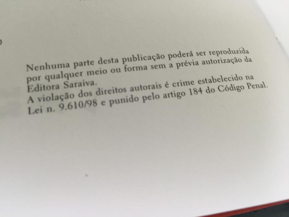 advocacia criciuma