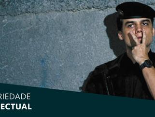 """Cineasta leva a melhor sobre banda Tihuana e garante os direitos sobre a marca """"Tropa de Elite&"""