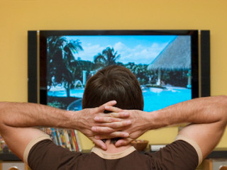VOCÊ ESTÁ PAGANDO PELO PONTO EXTRA DA TV A CABO? NÃO DEVERIA...