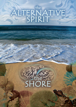 Summer 16 'The Shore'