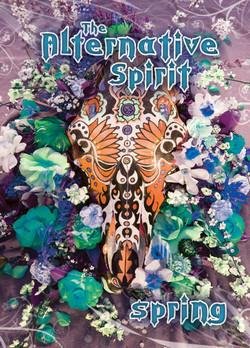 The Alternative Spirit SPRING 17
