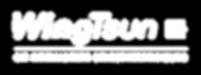 WingTsun_Logo_Claim_white.png