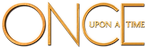 990-9907979_once-upon-a-time-logo-de-onc
