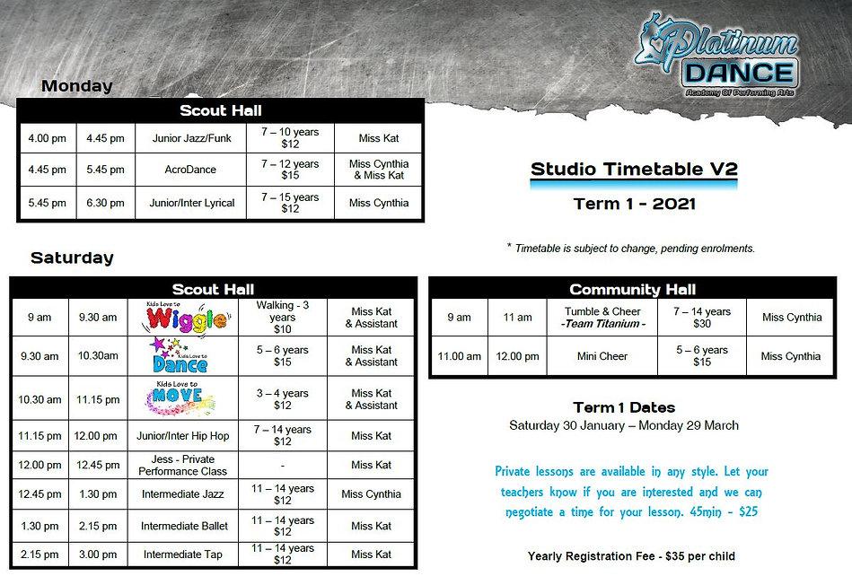Term 1 2020 Timetable.JPG