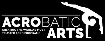 AcrobaticArts logo.jpg