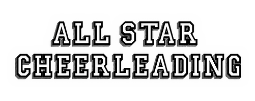 All Star Cheerleading (word - 2 lines).p