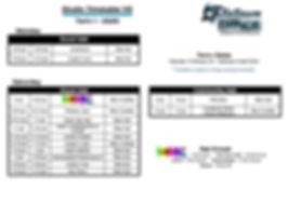 2020 Timetable - V6.JPG