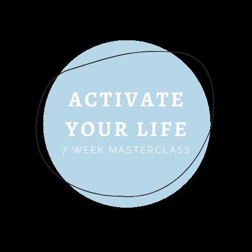 7 Week Masterclass.png
