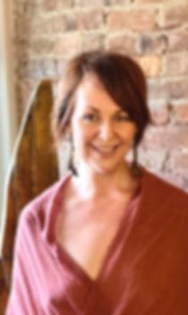 Erin pic in scarf 2020.JPG