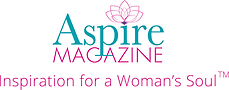 Aspire Magazine Pic for Speaker Page.png