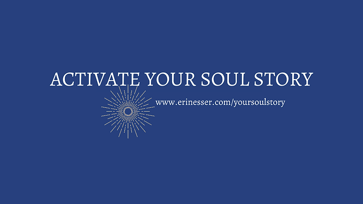 ACTIVATE YOUR SOUL STORY (1).png
