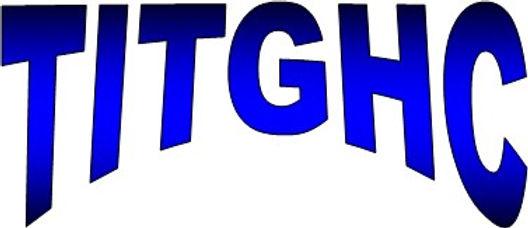 TITGHC Logo.jpg