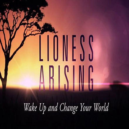 Lioness On The Rising.jpg