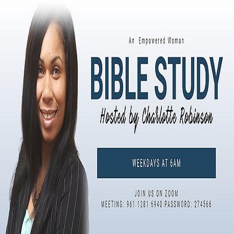 Bible Study Cover Photo 600X600.jpg
