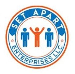 Set Apart White Logo.jpg
