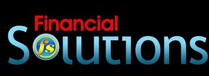 Financial Solutions Logo.jpg