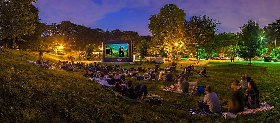 Movie Night In The Park.jpg