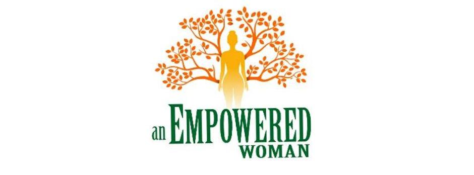 An Empowered Woman Logo.jpg