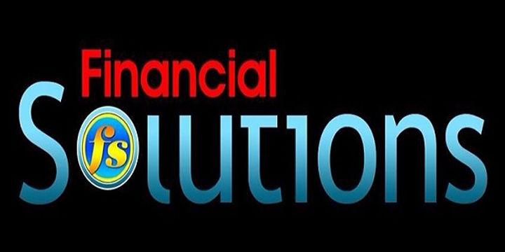 Financial Solutions Consulting.jpg