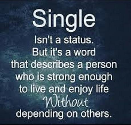 Single.jpg