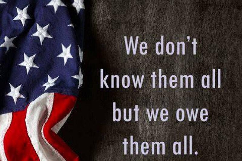 Homeless Veterans.jpg