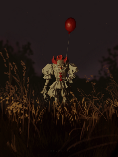 Pennywise copy.tif