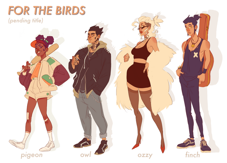 forthebirds.png