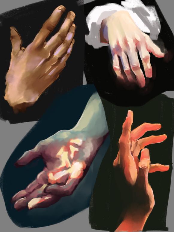 Handstudy.png