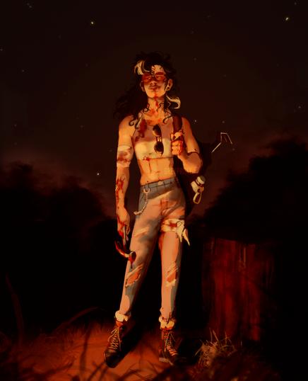 Survivor_notext copy.png