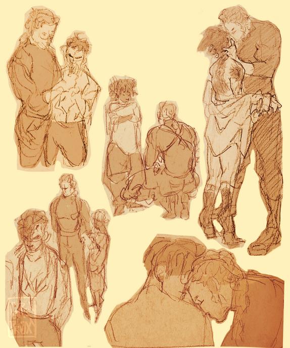 OC_Sketches 6.png